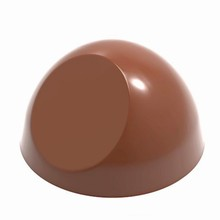 CW1846 Moule Chocolat