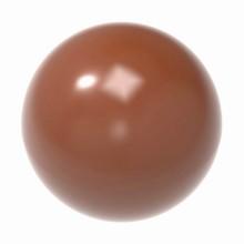 CW1797 Demi-sphère