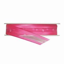 r906 Pink Lilipompom Ribbon