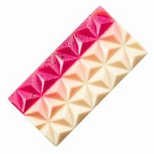 MA2009 Tablette pyramide