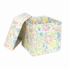 6092 Garden Party Box