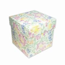6132 Garden Party Box