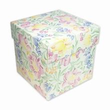 6162 Garden Party Box