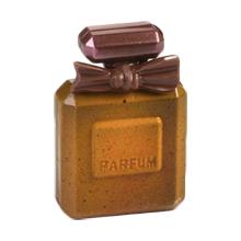 24002 Perfume Bottle Chocolate Mold