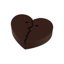 POP1252 Broken Heart