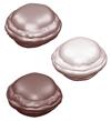 cw2378 Moule Chocolat macaron de Paris