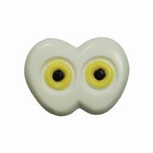 G298 Moule yeux