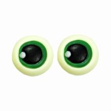G299 Moule yeux ronds 1po