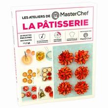 Master Chef - La Pâtisserie