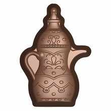 art16914 Turkish Coffee Pot