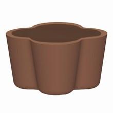 art16967 Flower Cup