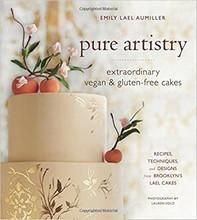 L360 Pure Artistry Vegan & Gluten Free