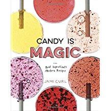L382 Candy is Magic - Jami Curl