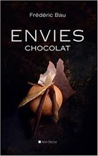 L386 Envies Chocolat - Frederic Bau
