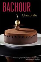L388 Bachour Chocolate