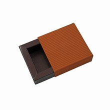 E1Cara sleevebox 1 chocolate cappuccino