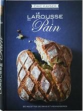 L332 Le Larousse du Pain
