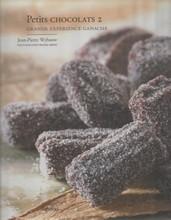 L329 Petits Chocolats Grande Expérience 2 (v.f.)