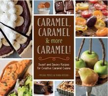 L297 Caramel, Caramel & More Caramel!