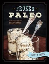 L295 Frozen Paleo
