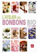 L340 L'Atelier des bonbons bio