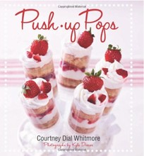 L335 Push-up Pops - Courtney Dial Whitmore