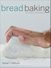 L343 Bread Baking: An Artisan's Perspective