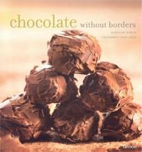 L367 Chocolate - Wybauw