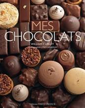 L418 Mes Chocolats