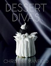 L420 Dessert Divas - Christine Manfield