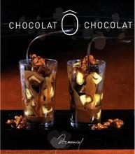 L421 Chocolat ô chocolat - Aurélie Godin
