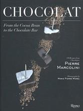 L422 Chocolat - Pierre Marcolini