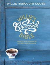 L427 Willie's Chocolate Bible