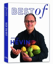 L452 BEST OF JEAN-PAUL HEVIN