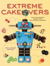 L459 Extreme Cakeovers - Rick & Sasha Reichart