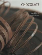 L460 Chocolate - Jan Hedh