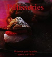 L463 Pâtisseries