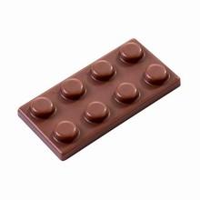 MA6005 Moule genre LEGO