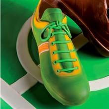 MAC322S Moule de chaussure de football 3D