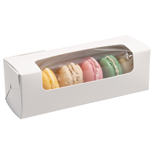 MP1271 6 macarons box