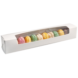 MP1272 12 macarons box