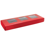 MP1440crd12-10 red box 12ct