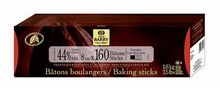 bb300 Baking Sticks