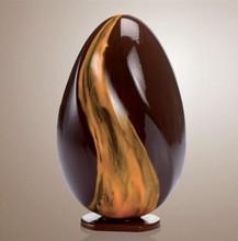 20U3D05 italian modern egg