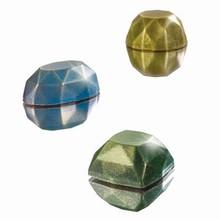 MA1994 pierres précieuses