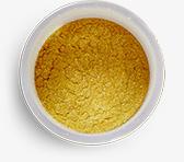 G2-001 Gold 2.5g