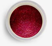 G2-007 Rouge lustré 2.5g