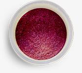 G2-008 Rouge étincelant 2.5g