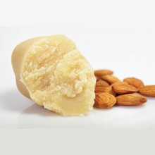 Almond Paste 1.13kg - American Almonds