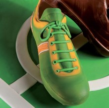 MAC322S 3D Soccer Cleats Mold